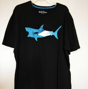 Shark 🦈 Trendy T-SHIRT 🔥🔥👀
